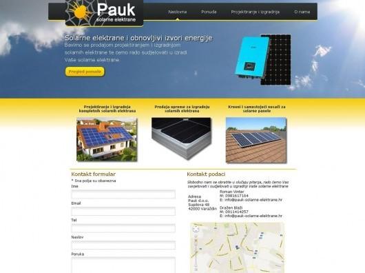 pauk_solarne_elektrane.jpg
