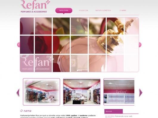 refan_plus.jpg