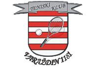 Logo Tenis kluba Varaždin